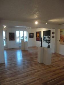 Arteria Gallery-Denitza-Canada