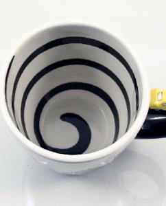 City mug-denitza-ONIM
