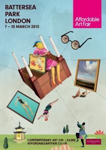 AAF-poster